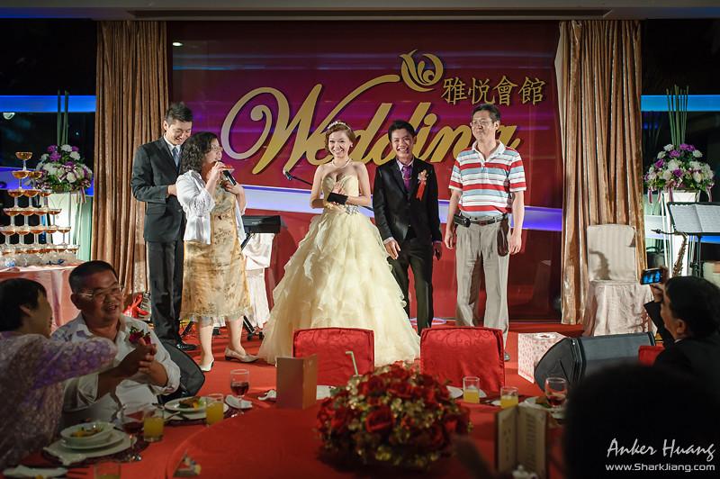 婚攝20130706雅悅0082
