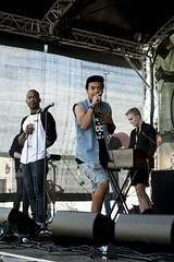 Flow Festival 2013 (TomiPalsaPhotography) Tags: noah festival flow kin tomi feat palsa 2013 ronya