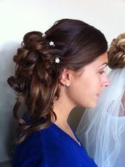 Hair @ Salon 41