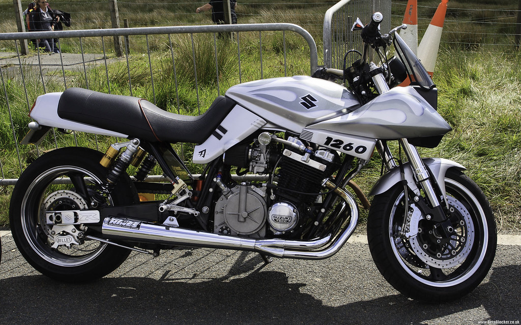 The World's Best Photos of gsx and katana - Flickr Hive Mind