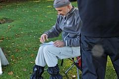 IMG N_2716_DxO_raw (langarm) Tags: discgolf gurten bernopen 2013 bernopen2013 swisstour