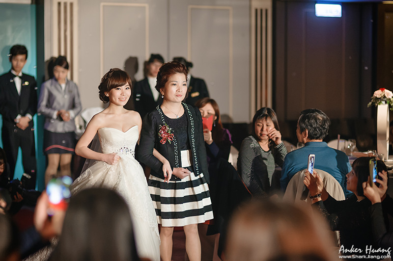 2014-03-16 婚禮紀錄0131