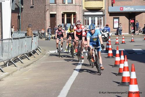 1000 euro race (259)