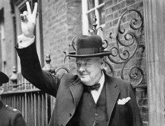 10 Unsettling Theories Of The Weird Aleister Crowley (smhesaplari1119) Tags: weird unsettling crowley aleister theories
