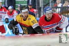 "IIHF WC15 PR Germany vs. Czech Republic 10.05.2015 082.jpg • <a style=""font-size:0.8em;"" href=""http://www.flickr.com/photos/64442770@N03/16896395934/"" target=""_blank"">View on Flickr</a>"