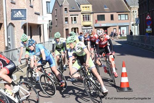 1000 euro race (120)