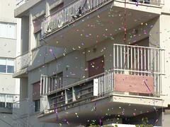 Limassol Carnival 2012 (Serghei Zadorojnai) Tags: carnival cyprus 2012 limassol 201202 20120226