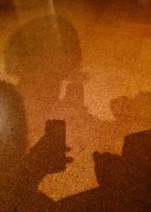135/365 (retrokatz) Tags: shadows shadowplay iphone365 2015pad