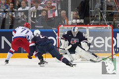 "IIHF WC15 SF USA vs. Russia 16.05.2015 042.jpg • <a style=""font-size:0.8em;"" href=""http://www.flickr.com/photos/64442770@N03/17150029163/"" target=""_blank"">View on Flickr</a>"