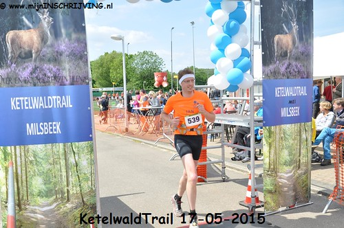 Ketelwaldtrail_17_05_2015_0391
