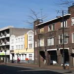 2009 Eindhoven 00202 thumbnail