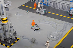 IMG_0437 (stephann001) Tags: classic lego space neo outpost