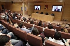 Debate ATV (10)