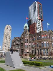 Rotterdam089