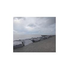 Line up (Richard:Fraser) Tags: seaside landscapephotography uklandscape ukcoastline beautifulcoast coastalphotography eastangliancoast suffolklandscapes wwwrichardfraserphotographycouk allrightsreserved2015 copyrightrichardfraser2015 eastanglianlandscapes landscapephotographerrichardfraser