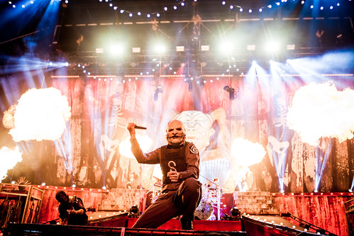 slipknot_5_13_as-19