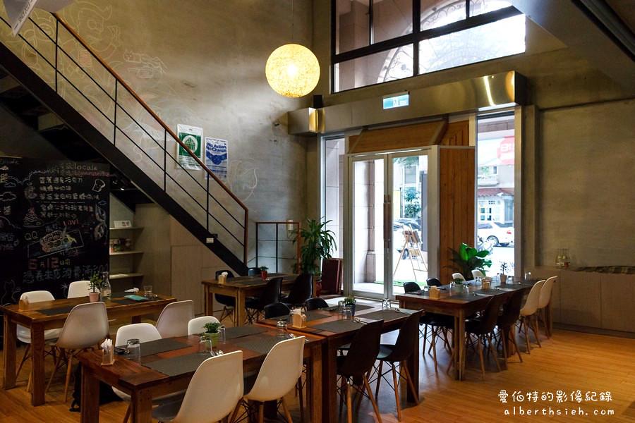 桃園區咖啡廳