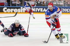 "IIHF WC15 SF USA vs. Russia 16.05.2015 083.jpg • <a style=""font-size:0.8em;"" href=""http://www.flickr.com/photos/64442770@N03/17770651255/"" target=""_blank"">View on Flickr</a>"