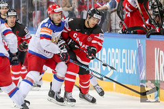 "IIHF WC15 GM Russia vs. Canada 17.05.2015 077.jpg • <a style=""font-size:0.8em;"" href=""http://www.flickr.com/photos/64442770@N03/17830257481/"" target=""_blank"">View on Flickr</a>"