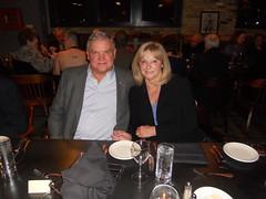 Joe & Sharon Kemper