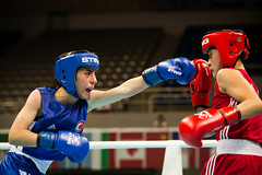 AIBA Women's Youth/Junior World Boxing Championships Taipei 2015 (aiba.boxing) Tags: world womens taipei boxing championships 2015 aiba internationalboxingassociation youthjunior