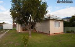 476 Ashford Street, Lavington NSW