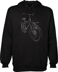 WorkCycles Crossframe hoodie 2 (@WorkCycles) Tags: dutch amsterdam bike hoodie 3d tshirt sweatshirt fiets hover fr8 stadsfiets transportfiets workcycles crossframe pastoorsfiets