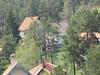 2013-05-02 06 Divcibare (gorijan.sesartic) Tags: divčibare