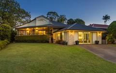 45 Dalmacia Drive, Wollongbar NSW