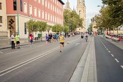 2016-09-25 08.43.45 (Atrapa tu foto) Tags: espaa europa europe maratondezaragoza saragossa spain xmaratnciudaddezaragoza zaragoza ateltismo atletics carrera corredores deporte marathon maraton maratn runners running sport aragon es