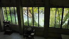 PA245359 () Tags: fontaine de vauclues france avignon   provence
