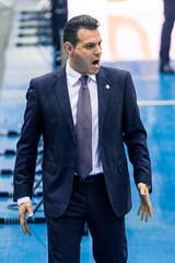 astana_cska_ubl_vtb_(1) (vtbleague) Tags: vtbunitedleague vtbleague vtb basketball sport      astana bcastana astanabasket kazakhstan    cska cskabasket pbccska cskamoscow moscow russia      dimitris itoudis
