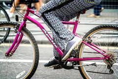 Ride London 2016 - 06 (garryknight) Tags: 2016 freecycle july lightroom london nx2000 ononephoto10 prudential ridelondon samsung bicycle bike cycle