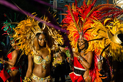 EH2A5861-2 (Pat Meagher) Tags: nottinghill nottinghillcarnival nottinghillcarnival2016 carnival2016 carnival