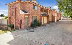 1/31-33 Derby Street, Rooty Hill NSW