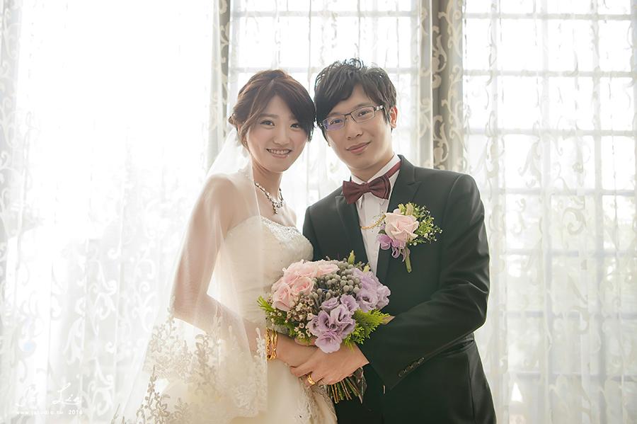 台北婚攝 婚攝 婚禮紀錄 潮港城 JSTUDIO_0048