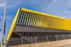 DSC_1930 (Holt MeCloser) Tags: architecture city northeastern college university
