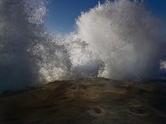 Waves, 1. (isaacullah) Tags:
