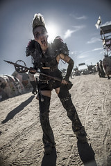 DJ2I3476 (BlackVelvetElvis) Tags: wasteland weekend 2016 mad max apocalypse post apocalyptic wastelandweekend madmax