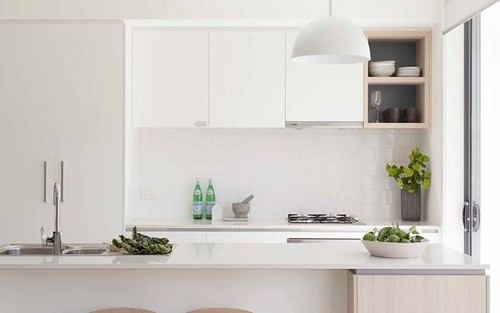 Seagreen Terrace, Shell Cove NSW 2529