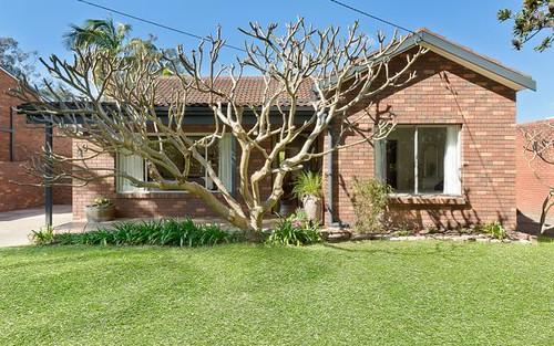 49 Arthur Street, Forestville NSW 2087