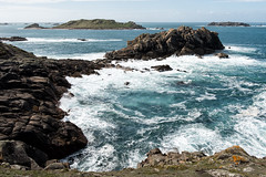 Hell Bay, Bryher (Kevin James Bezant) Tags: islesofscilly ios bryher hellbay