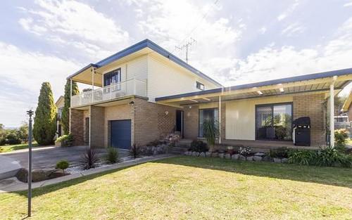 32 Dowell Street, Cowra NSW 2794