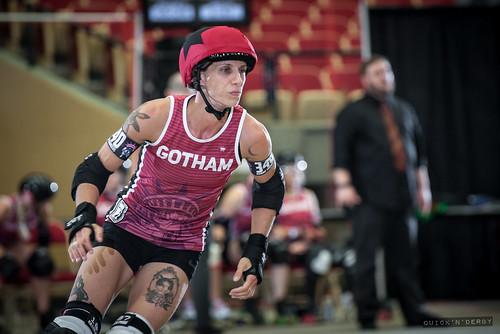 G04 Ryan Quick Madison Gotham v Windy 12889