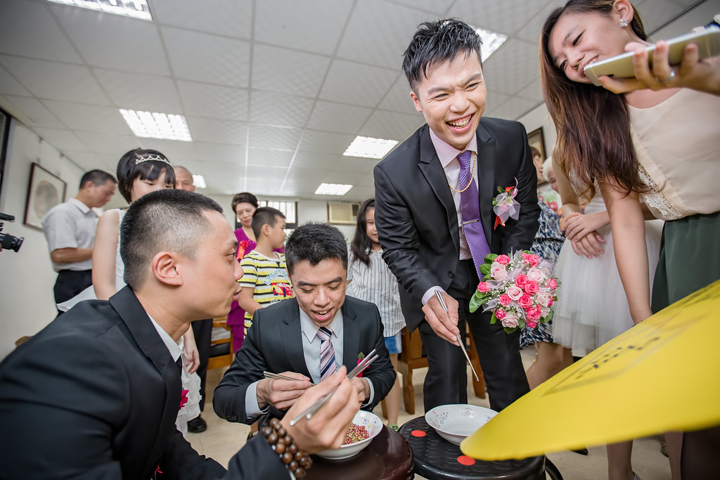 臻愛婚宴會館,台北婚攝,牡丹廳,婚攝,建鋼&玉琪113