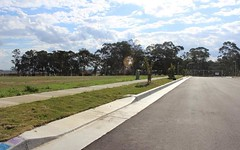 38 Indwarra Avenue, Kellyville NSW