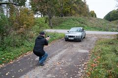 (polosin_viktor) Tags: калининградскаяобласть калининград роминтен роминтенскаяпуща xpro1 xf18mm fujifilm fujifilmxseries travel