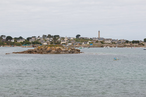L'Île de Batz