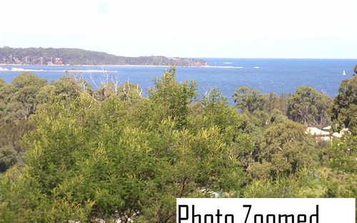 23 Mary Place, Long Beach NSW 2536