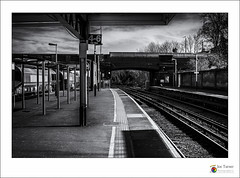 365_328 Nov24 (joeturner1955) Tags: richmond trainstation railways 7dwf